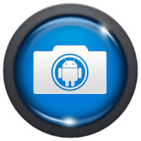 Screenshot Snap v1.3.2 b47 Paid APK Is Here!
