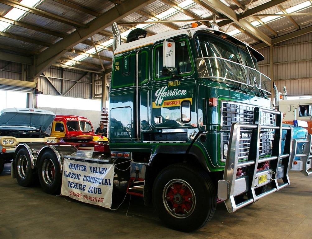 hi torque truck parts dubbo presbyterian - photo#16