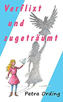 https://www.amazon.de/Verflixt-zugetr%C3%A4umt-Tagtraum-Petra-Ording-ebook/dp/B01IREDNPE/ref=tmm_kin_swatch_0?_encoding=UTF8&qid=&sr=