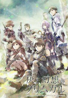 Japanese ProducerA 1 PicturesFUNimation EntertainmentToho Company TypeTV Series StatusOngoing GenreActionAdventureDramaFantasy