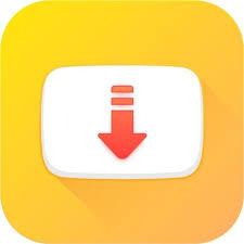 تحميل برنامج snaptube اخر اصدار 2020 للاندرويد والايفون والكمبيوتر مجانا افضل برنامج لتحميل الفيديوهات