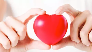 Tips Menjaga Kesehatan Jantung Agar Tetap Sehat Hingga Tua