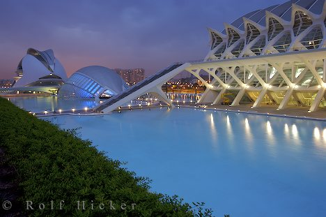 Valencia, Spain Nice View In Photos | Travel And Tourism