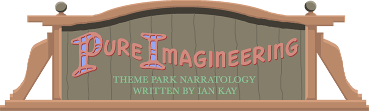 Pure Imagineering