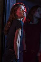 Halt and Catch Fire Season 4 Mackenzie Davis Image 3 (11)