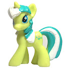 My Little Pony Wave 5 Sapphire Shores Blind Bag Pony