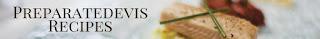 retete, banner, site, blog, gastronomie, reteta, recipes, food, retete de mancare,