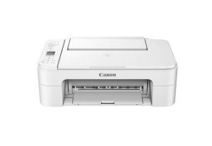 Canon PIXMA TS3160 Driver and Manual Download