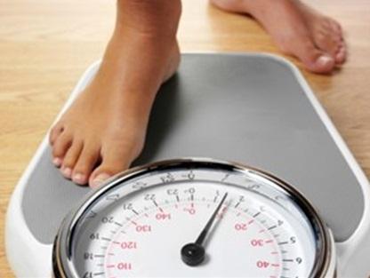 Cara Cepat Menurunkan Berat Badan Saat Bulan Puasa Ramadhan