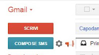 Sincronizzare e inviare SMS (Android) da Gmail e Facebook