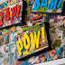 5 COMPANIES THAT ARE REVOLUTIONIZING THE COMIC BOOK INDUSTRY