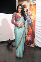 Regina Casandra in Lovely Beautiful saree Stunning Pics ~  Exclusive 30.JPG
