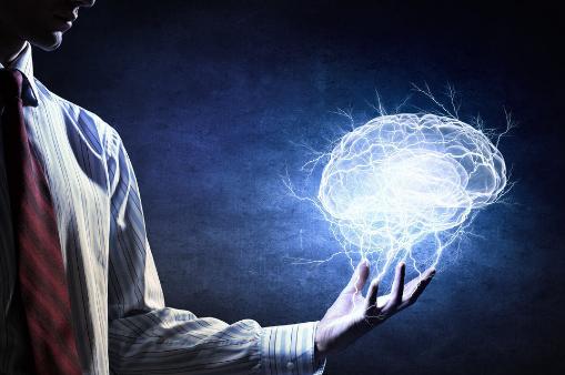 Beberapa Kebiasan Baik yang Membantu Kinerja Otak