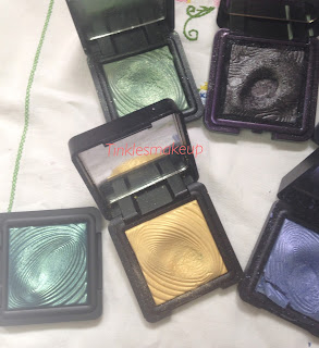 kiko_water_eyeshadows_review