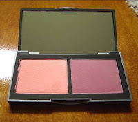 Mirabella Beauty Blush Color Duo in Radiant.jpeg