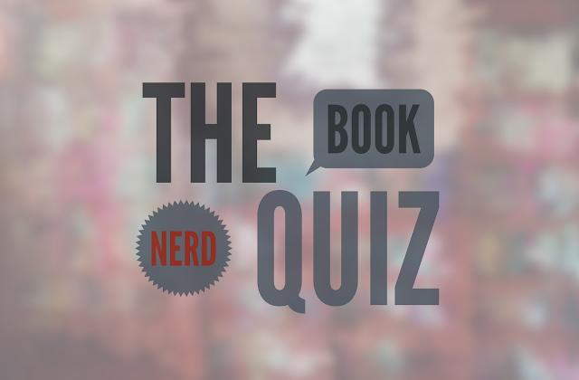 "blog graphic ""the book nerd quiz"""