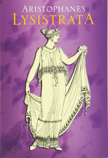 Lysistrata-Ebook-Aristophanes