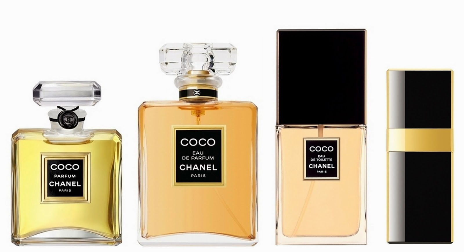 chanel perfume bottles coco by chanel c1984. Black Bedroom Furniture Sets. Home Design Ideas