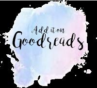 https://www.goodreads.com/book/show/38338708-since-we-last-spoke