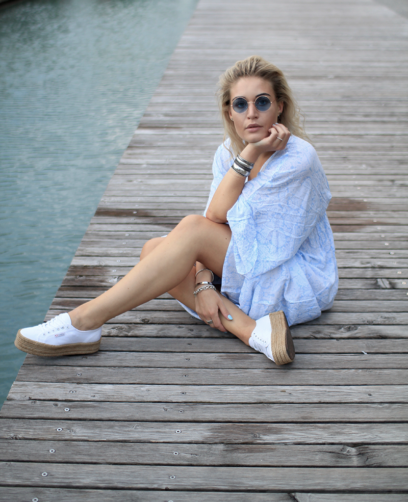 ootd-Outfit-Look-Enna Paul UK-Style-Streetstyle-Brand-Mallorca-Photography-Blog-Blogger-Mode Blog-Fashion Blog-Modeblog-Fashionblog-Munich-Muenchen-Deutschland-Lauralamode