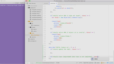 Top 5 Node.js and Express JS online courses for Web Developers