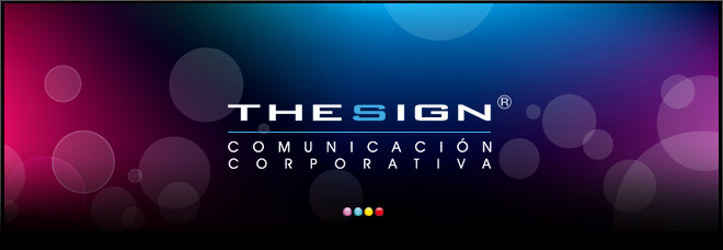 Thesign Comunicacion Corporativa