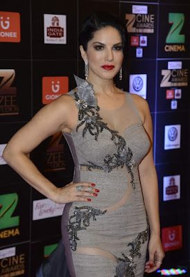 need-block-button-for-haters-sunny-leone