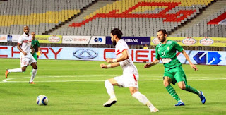موعد مباراة الزمالك والاتحاد السكندري ضمن البطولة العربية لأندية والقنوات الناقلة