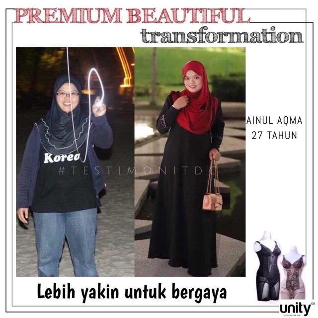 premium-beautiful-bengkung-bersalin-bengkung-moden_premium-beautiful-kuala_lumpur_premium-beautiful-negeri_sembilan_premium_beautiful_seremban_premium-beautiful_brunei