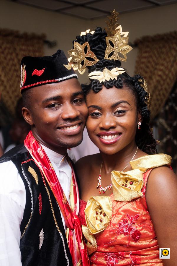 The Ibibio People of Akwa Ibom state