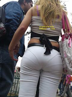 chicas-sexys-captadas-calle