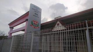 Policiais Civis da DIG identificam e prendem autor de estupro praticado no jardim paraná em Registro-SP