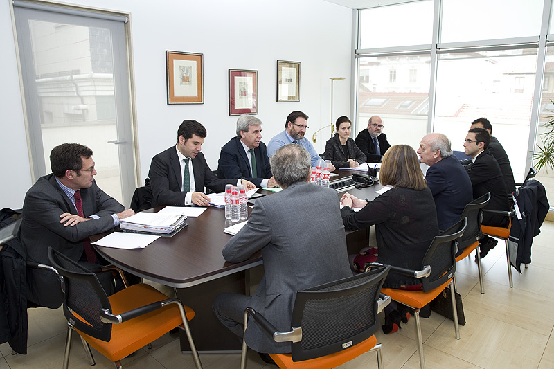 Staj cantabria cantabria gobierno regional y fiscal a for Oficina empleo cantabria