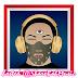 Malique - Pejamkan Mata MP3