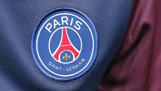 Match Schedule of PSG in France Ligue 1 2018/2019