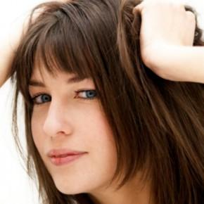 Pencegahan adalah langkah paling penting untuk menghentikan kerontokan  rambut. Kadang-kadang 170f3825ce