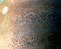 Atmosphere of Jupiter