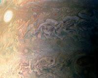 Atmosphere of Jupiter