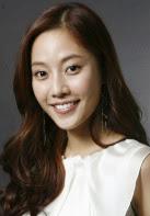 Jang Ah yeong