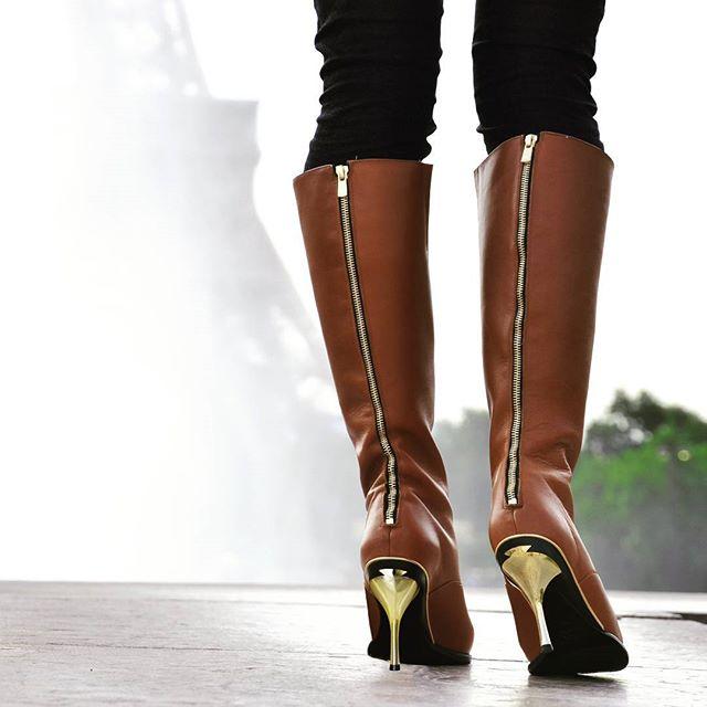 sapato com salto removível, tanya health, paris, sapatos diferentes, blog camila andrade, camila andrade, fashion blogger em ribeirão preto, blogueira de moda em ribeirão preto, fashion blgoger em ribeirão preto