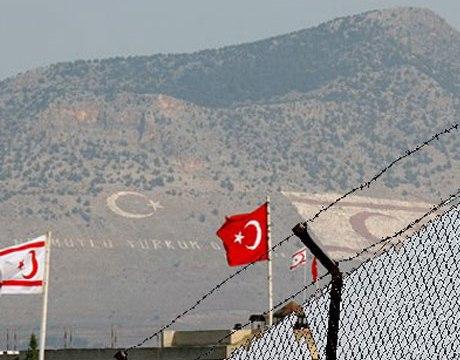 Ύπουλες μεθοδεύσεις τουρκοποίησης της Κύπρου