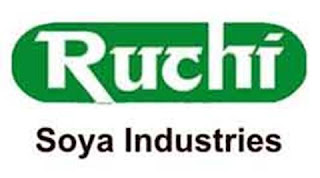 Ruchi Soya to provide banking assistance to farmers