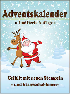 https://www.jm-creation.de/de/Kategorie-Neuheiten/September-2017/Adventskalender-2017.html