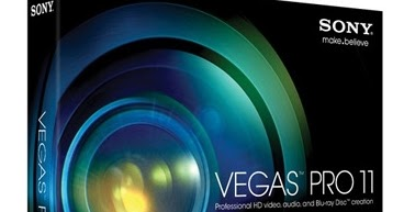Windows version free vegas download full 11 8 sony pro