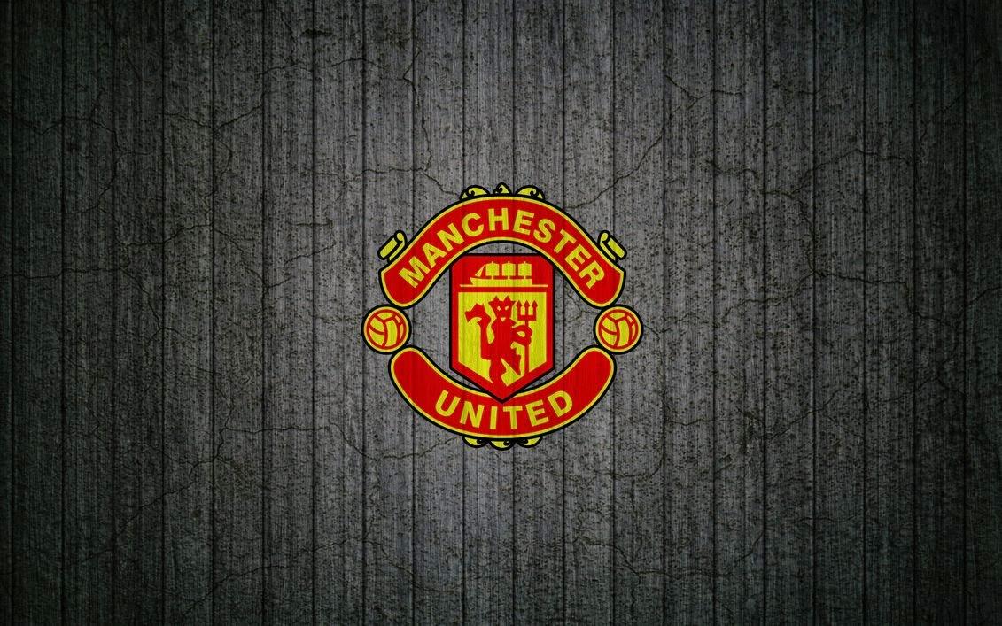 Iphone 5 Arsenal Wallpaper Manchester United Football Club Wallpaper Football