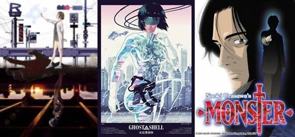 rekomendasi anime psychological