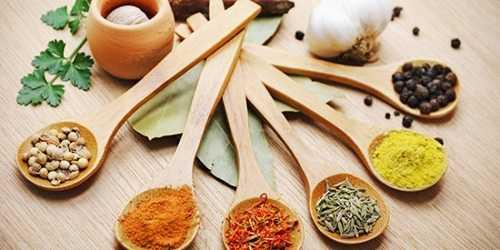 Obat Hernia Tradisional