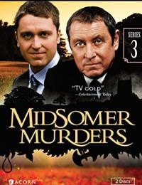 Midsomer Murders 3 | Bmovies