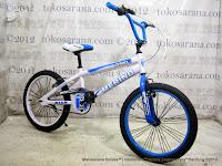 Sepeda BMX Merino ME7080 20 Inci