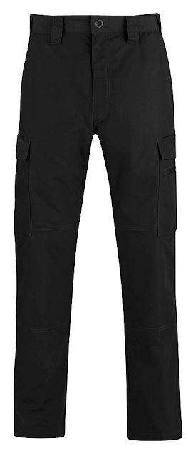 Propper Men's RevTac Pants